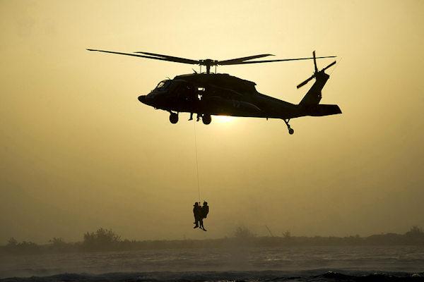 Con il Mayday i piloti di aerei e navi indicano la necessità di soccorso urgente