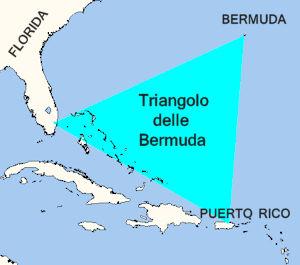 Si Trova Triangolo Il Bermuda Dove Delle wXZOkNn80P