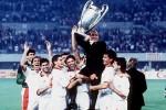 Il trionfo del 1989 sulla Steaua Bucarest