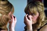 Applicare l'eyeliner non è semplicissimo