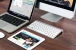 Il web è diventato uno strumento essenziale per guadagnare in qualsiasi attività