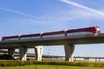 La metro di Pechino è la più antica della Cina