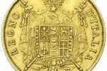 Moneta del Regno d'Italia