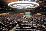 Parlamento europeo, sede di Strasburgo