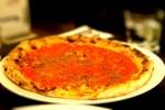 La Marinara è la prima pizza della storia
