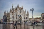 Milano è la 2° città più popolosa