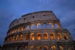 Roma è la città più popolata
