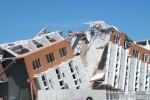Terremoto del 2010 in Cile