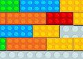 <b>Tetris a scorrimento - Blocks sliding tetriz