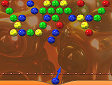 <b>Puzzle Bobble 2 - Blow up2