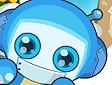 <b>Bomberman 4 - Bomb it 4