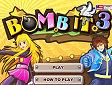<b>Bomberman 3 - Bombit 3