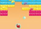 <b>Arkanoid hd - Brick out hd game