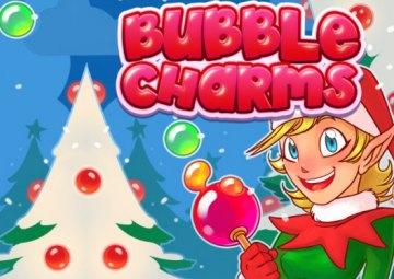 Gioco bolle di natale for Cerco regali gratis