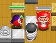 <b>Bomberman pirati - Bubble hero