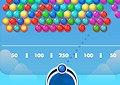 <b>Bubble shooter arcade