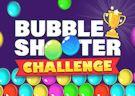 <b>Sfida bubble shooter - Bubble shooter challenge