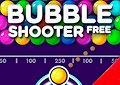 <b>Bubble shooter free