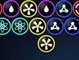 <b>Sparabolle difesa della galassia - Bubble shooter galaxy defense