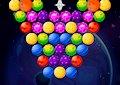 <b>Sparabolle con pianeti - Bubble shooter planets