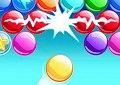 <b>Sfere colorate da lanciare - Bubble shooter pro gd
