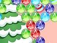 <b>Palle natalizie - Christmas bubbles