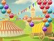 <b>Le bolle del circo - Circus bubbles
