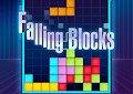 <b>Incastri tetris - Falling blocks