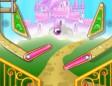 <b>Fantasy flipper - Fantasy pinball