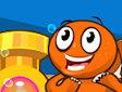 <b>Bolle nel mare - Fish bubble shooter
