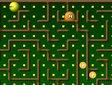 Pacman matematico - Math man