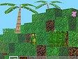 <b>Minecraft 2 - Mine clone 2