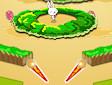 <b>Flipper fattoria - Multi pinball