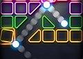 <b>Mattoncini neon - Neon bricks