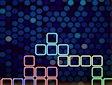 <b>Fluo tetris - Neon tris
