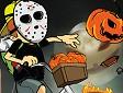 <b>Newspaper boy Halloween - Newspaper boy halloween