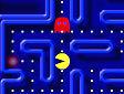 <b>Pacman XXI