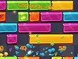 <b>Tetris al contrario - Puzzle block