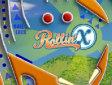 <b>Rollin Pinball - Rollin pinball