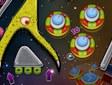 <b>Space adventure pinball