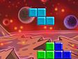 <b>Tetris spazio - Space tris