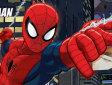 <b>Pacman Spiderman - Spiderman pacman
