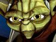 Pacman Yoda Star Wars - Star Wars Yoda man