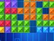 <b>Tetris libero - Ten trix