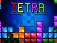 <b>Tetra