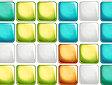 <b>Tetris 10 - Tetris 10x10