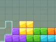 <b>Tetris twist