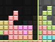 <b>Tetris return - Tetrisreturn