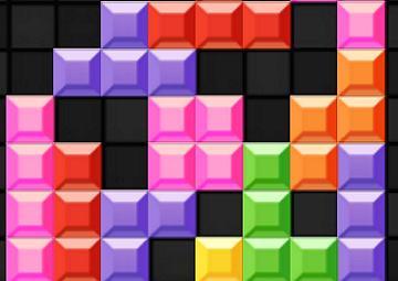 gioco tetris classico gratis
