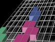 <b>Tetris tridimensionale - Tetros 3D